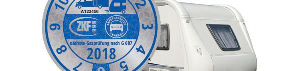 G607-Plakette3