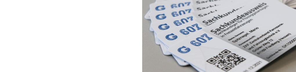 G607-Sachkundeausweise2