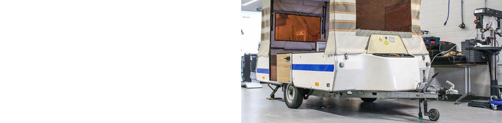G607-Trainingswohnwagen2